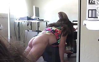 Iam horny